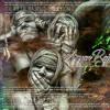 Download Biz - Brahmas Indian Trap رقص هندي واغنيه هنديه روعه [FREE DOWNLOAD] Mp3