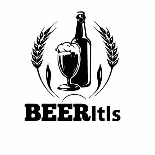 BeerItIs Podcast Episode 17: Cigar City