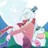 【Original PV】「兔子先生」- Mr.Rabbit【Chinese cover】