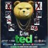 R.I.P Panda Yo Soy Ted C-kan [Completa]