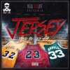 Anuel Aa And Nengo Flow Jersey Feat Darell Mp3