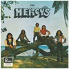 The Mercy's - Gone Gone Gone