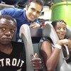 Comedians of the World Podcast- Kuala Lumpur, Malaysia with Evans Musoka and Dash