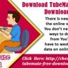 Download TubeMate YouTube Downloader.mp3