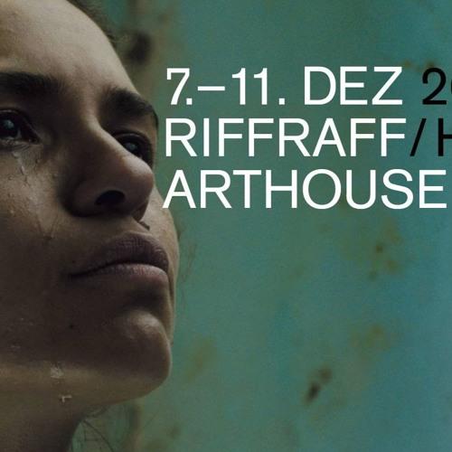 Krass Politic: Human Rights Film Festival