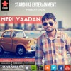 Meri Yaadan By Sanjeev Pardhan | Free Mp3 Download