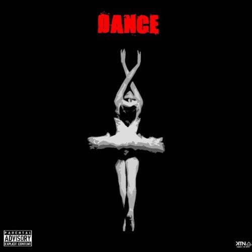 Dance - E.T Feat. Stowx Premier & Mali-B(Prod By Anele Vuntu & BongsMcAwesomeson)