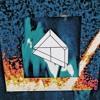Twelve-Abhi//Dijon (J-Louis remix)