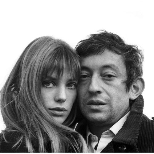 Gainsbourg, Créatif & Provocateur : Retour vers le turfu #3