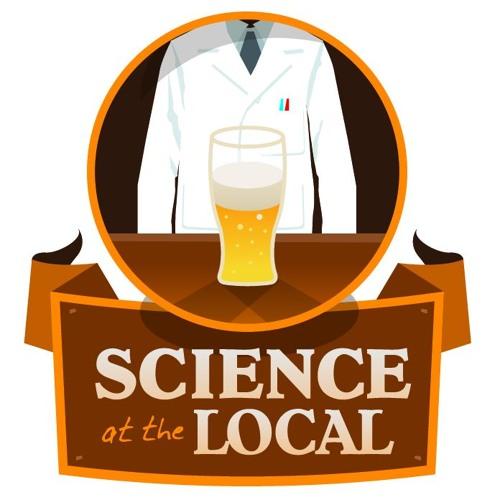 Science at the Local S01E09 John Lesku