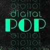 Digital Pop.mp3
