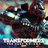 Transformers 5 The Last Knight trailer #1 Soundtrack