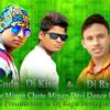 Bade Miyan Chote Miyan Desi Dance Mix Dj Gk Prouduction & Dj Bapu Bentapur
