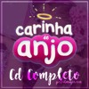 Carinha De Anjo - Oh Happy Day