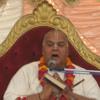 Sarvabhauma Prabhu Festivals Russian Translation - Janmastami