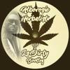 Alborosie - Herbalist (LsDirty Bootleg)