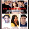 Say Shava Shava Cover By S Fernandes Prarthana N Sanjay Dhingra MOVIE  KKKG