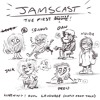 The JAMScast - Episode 1: It begins...