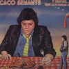 Que le pongan salsa (El Menú)- Caco Senante