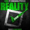 Keno - Reality Check Ft. Chrishira Perrier