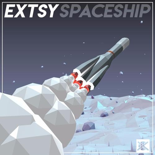Spaceship (Original Mix)