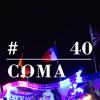 RIOTVAN RADIO #40   Coma