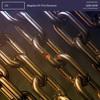 UZ & ATLiens - Cavern (UNKWN Remix)