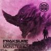 AMASS001 - Fraksure - My Little Friend (OUT NOW!!!)