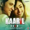 Kaabil Hoon (Kaabil)-(SongsPlay.Net)