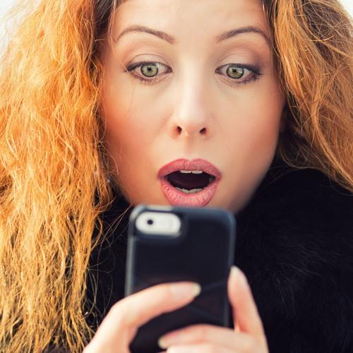 Me text sext TextMe