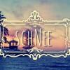 Tiefland's Bucht #12 - schNee