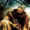 Black Hawk Down (2001) Tribal War (Soundtrack OST)