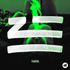 Zhu -Faded (Theo Moore Tribe Remix)*FREE DOWNLOAD*