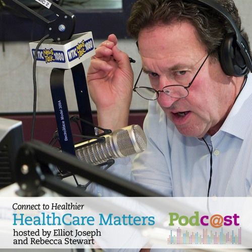 HealthCare Matters