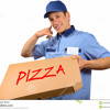 Prank Calling your friend with a pizza order