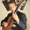 Pachelbel´s Canon In D For Classical Guitar