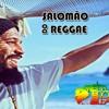 Baseado Em Que - Salomão do Reggae - Cover Thiago Eusébio Ferreira & Isadora Pompeo