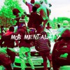 Mob Mentality J Cole Everybody Dies Freestyle Mp3