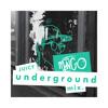 Juicy Underground Mix