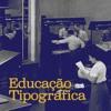 V+M #50 - Educação Tipográfica