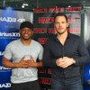 #SwayInTheMorning - Chris Pratt on working with Jennifer Lawrence & Anna Faaris