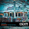 XertioN - Adopted [Global Dance Records Release] (OUT NOW on iTunes & Beatport)