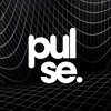 Israel Salazar - Tu Es O Rei (Pulse Remix)