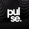 Hillsong United - Oceans (Pulse Mashup)