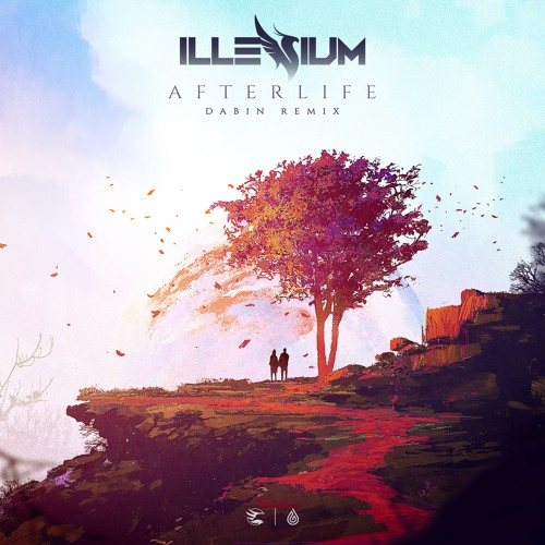 Illenium - Afterlife feat. Echos (Dabin Remix)[Thissongissick.com Premiere] [Free Download]