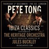 Pete Tong & The Heritage Orchestra Presents Ibiza Classics 2016, London.mp3