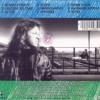 Canzoni solitarie(cover)- Umberto Tozzi