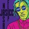 Young Thug ft. Akon - NASA (Jasicc Flip)
