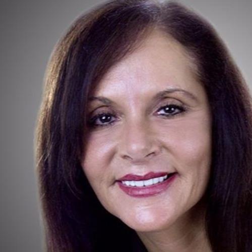 Michelle Malkin Interview with Joyce Kaufman