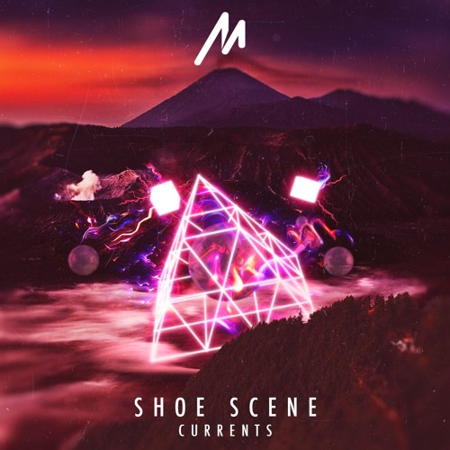 Shoe Scene - Currents (Original Mix) [FREE Download]